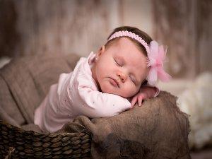 newborn oliveras fotògraf