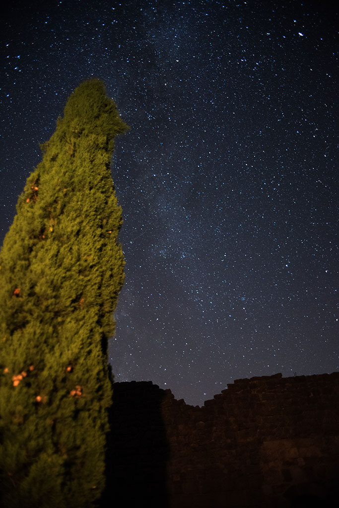 Via-làctia-foto-nocturna