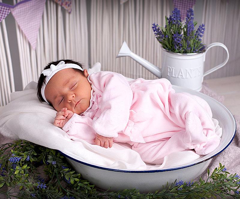nadons-embaràs-cassà-oliveras-fotògraf