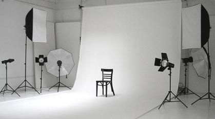 Sessions fotogràfiques