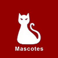 fotos mascotes i animalets