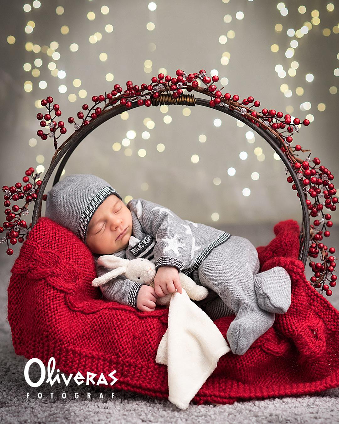 newborn-nounat