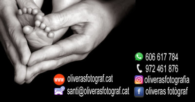 targeta-visita-oliveras-fotograf